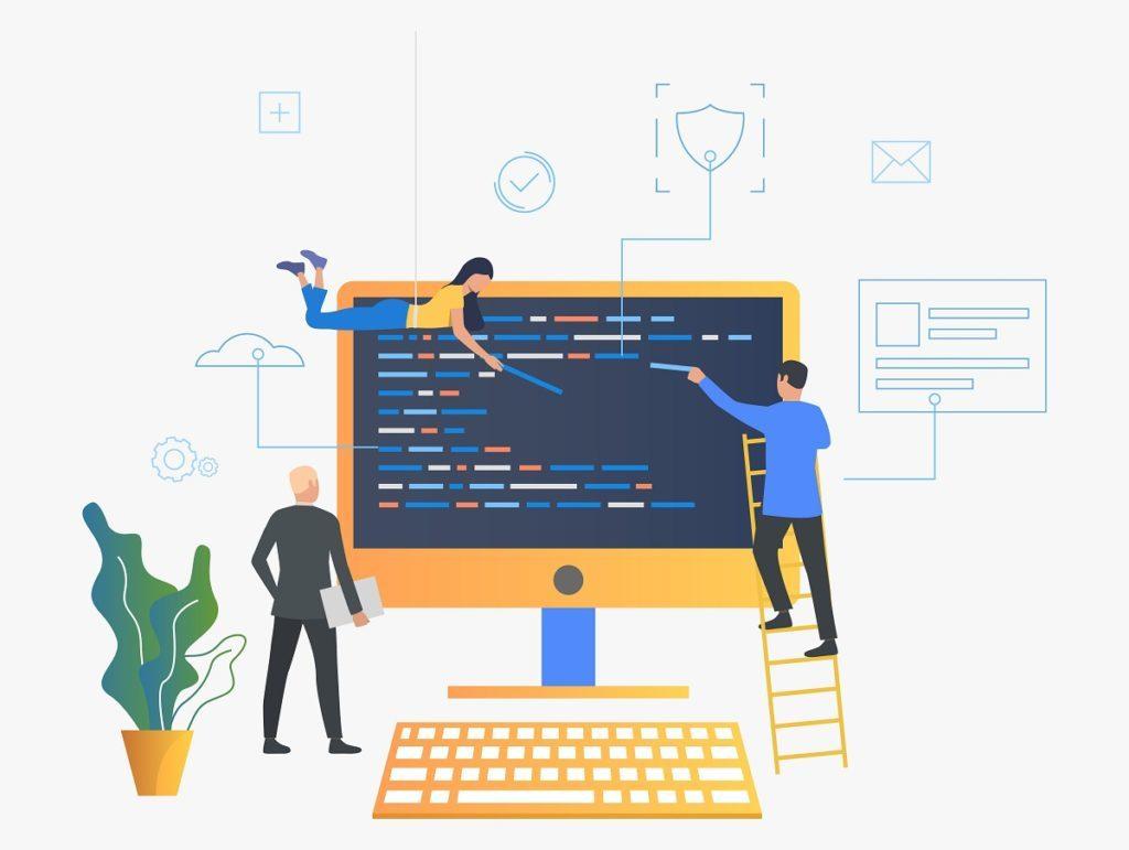 website-development-toronto