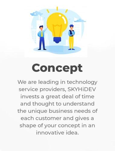 skyhidev-concept