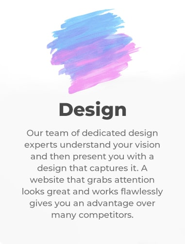 skyhidev-design