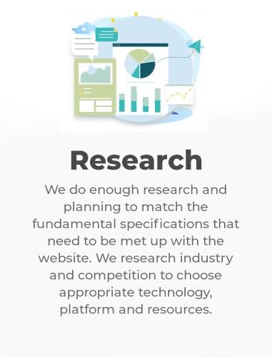 skyhidev-research